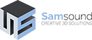 samsound logo